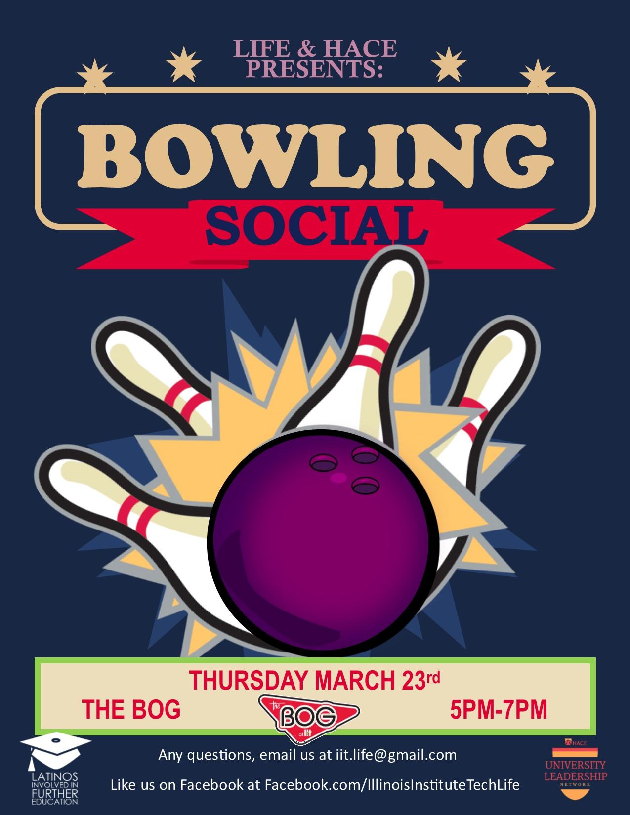 Bowling Social.jpg