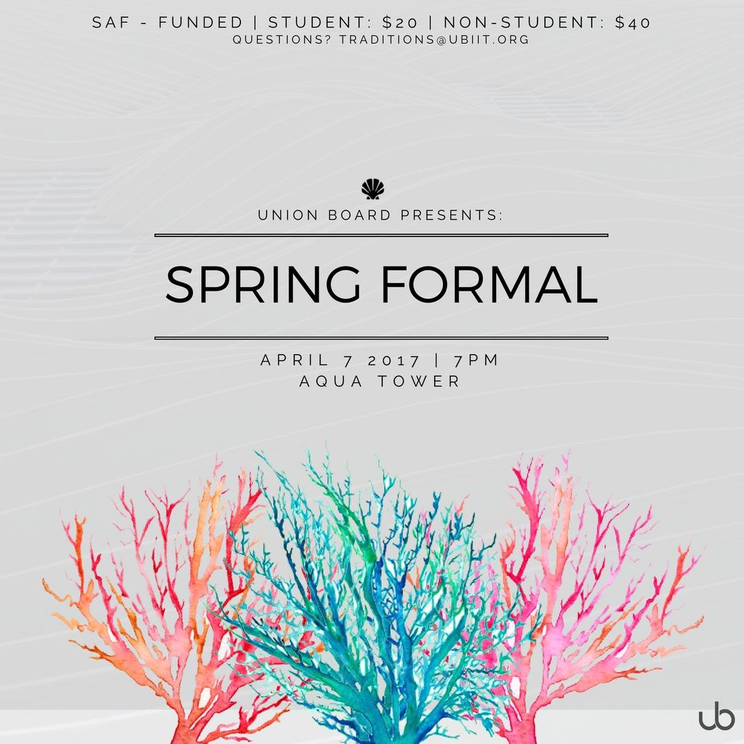 Copy of Spring Formal Final.jpg