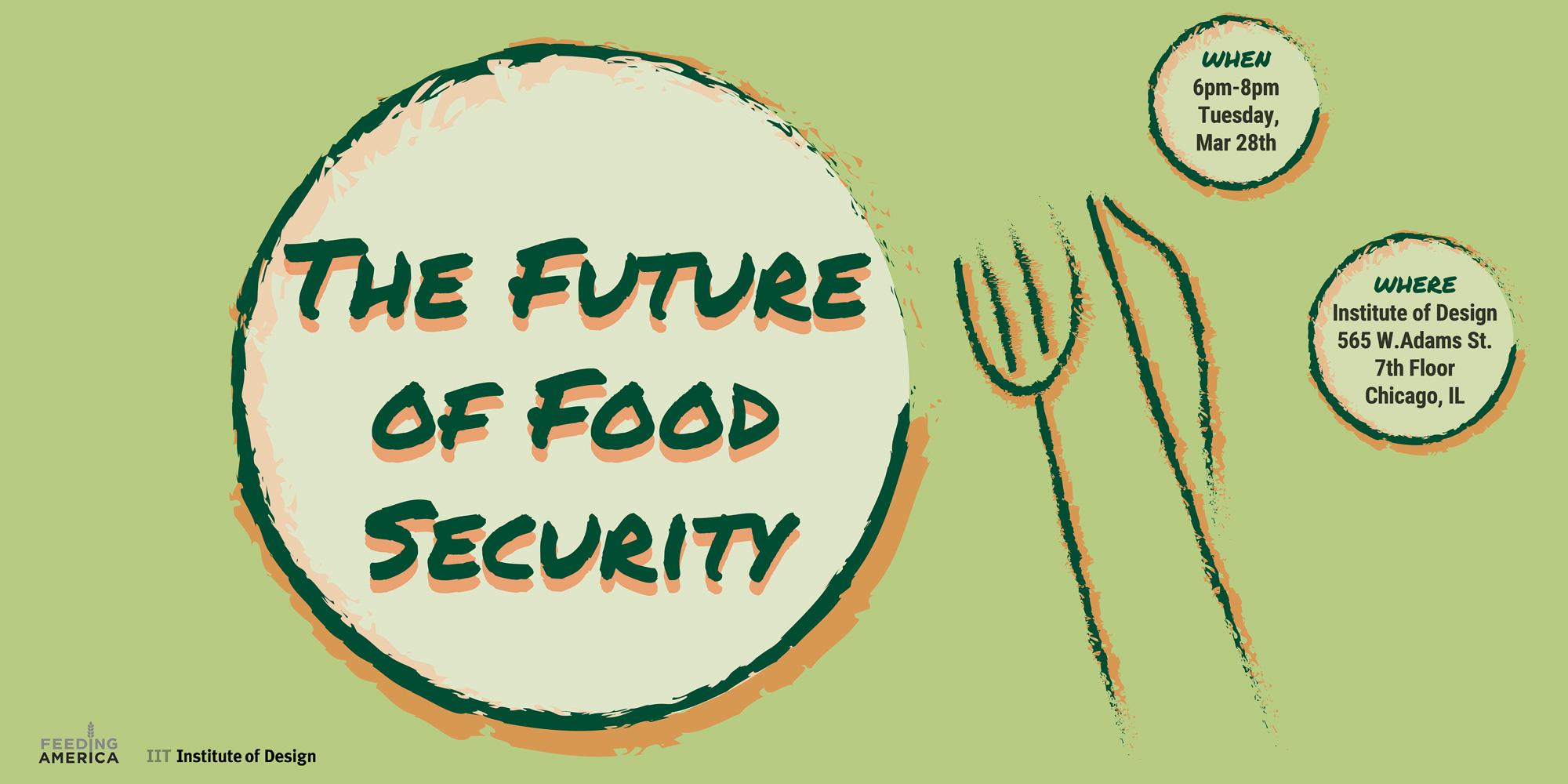 foodsecurity.jpg