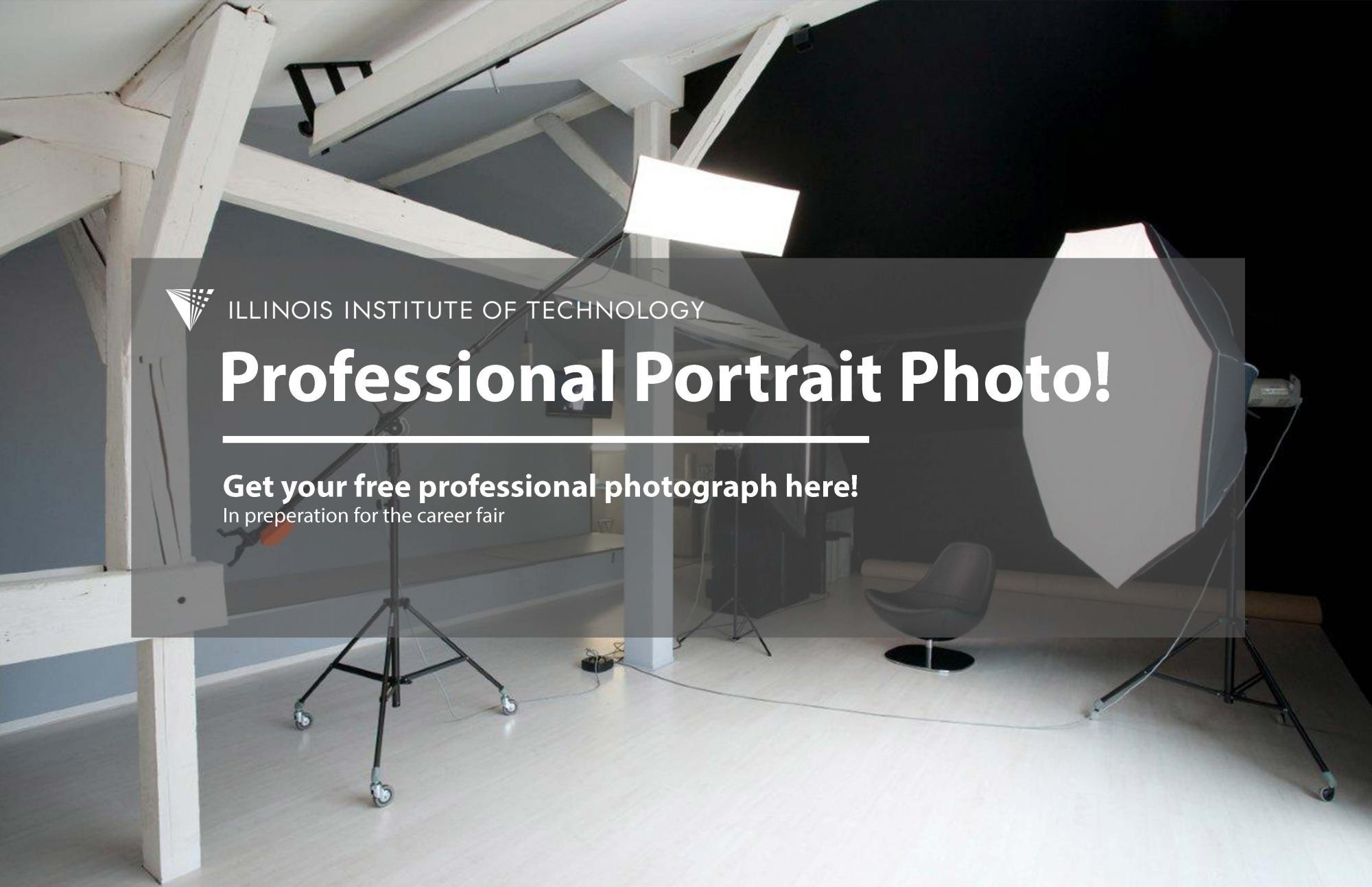 Free Portrait Sign.jpg