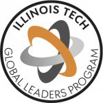 glp_logo_badge Facebook profile.png