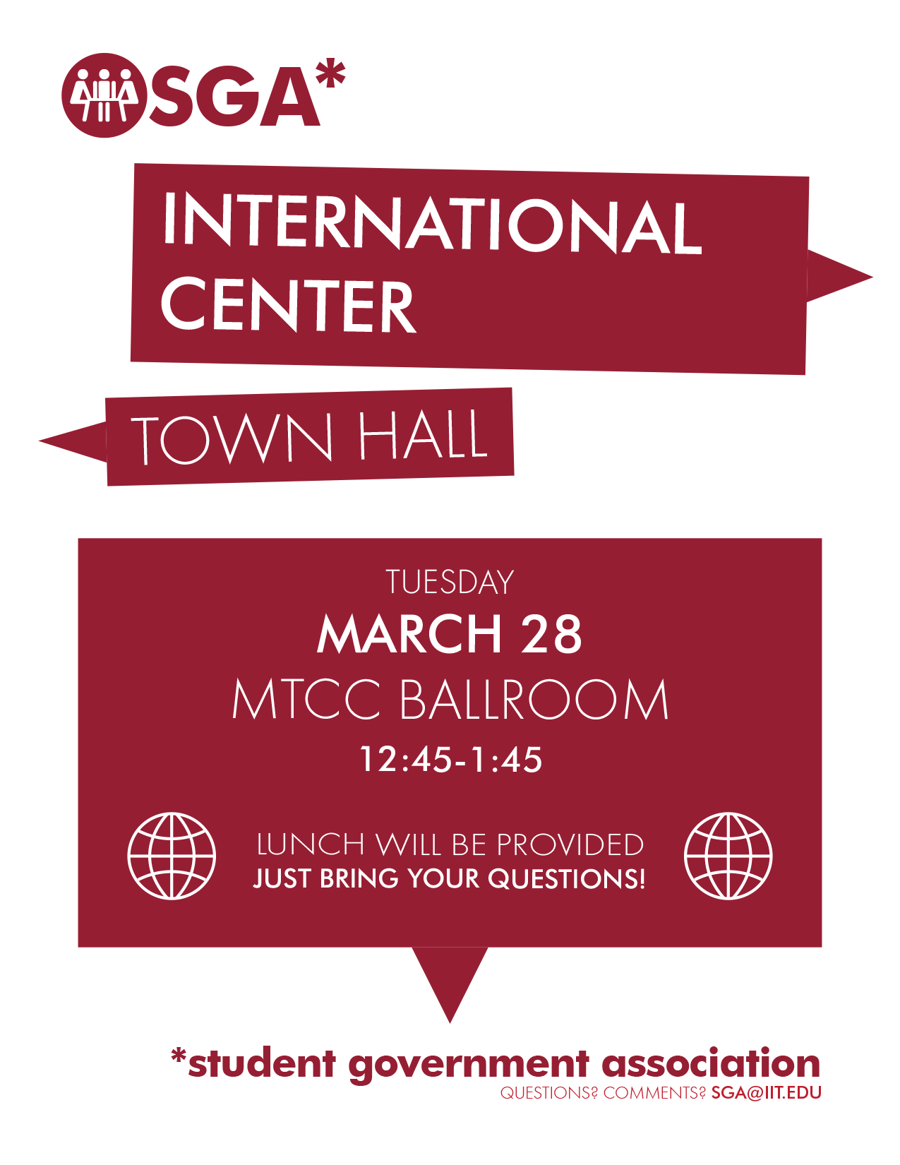 International Center Town Hall .png