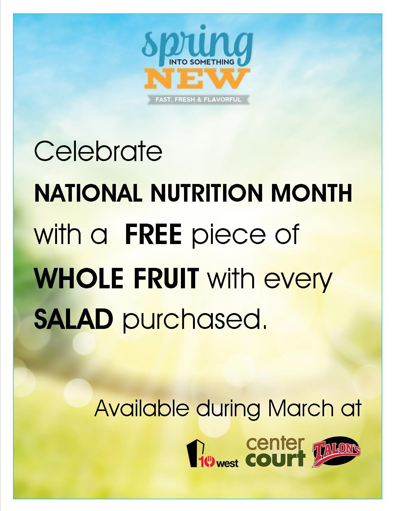 Nutrition Month Free Fruit Flyer.jpg