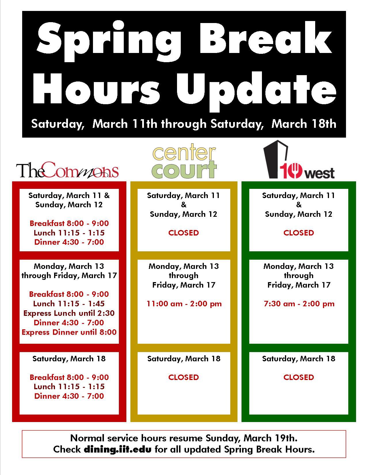Spring Break Hours Update 2017.jpg