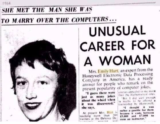CanberraTimes1964Woomera.png