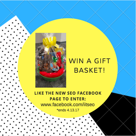 giftbasket.com.png