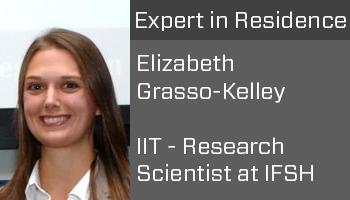 Grasso-Kelley, Elizabeth 04-17.jpg