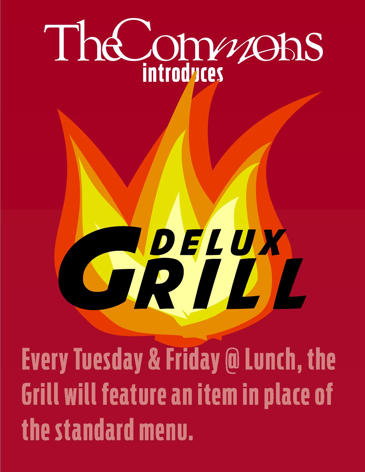 Grill Delux.jpg