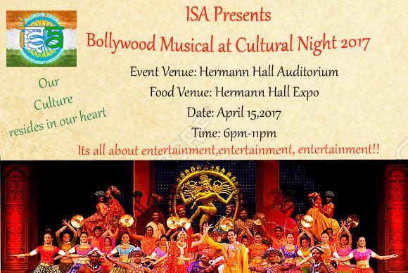ISA Cultural Night 2017.jpg