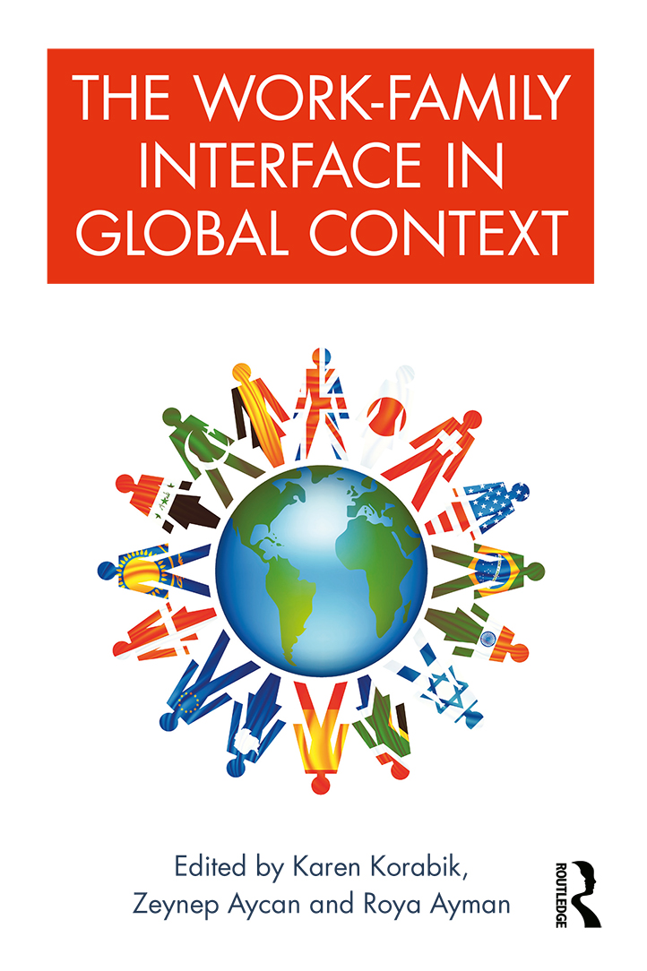 Roya Ayman -- Work Interface In Global Context.jpg