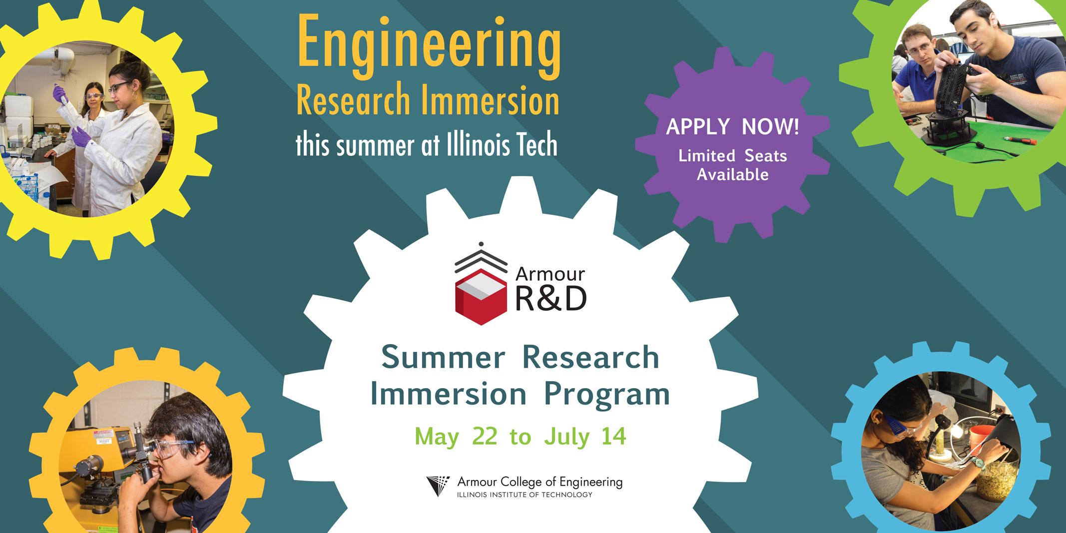 Summer_Immersion_web.jpg