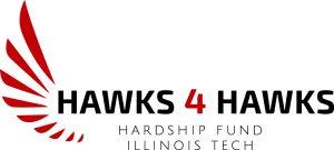 hawks_4_hardship_horizontal_red_blk.jpg