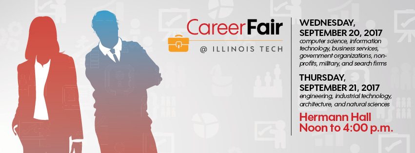 F17 Career Fair header 851x315 (1).jpg