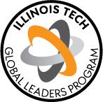 glp_logo_badge.jpg