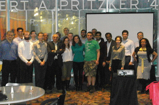 Group Pic_news.jpg
