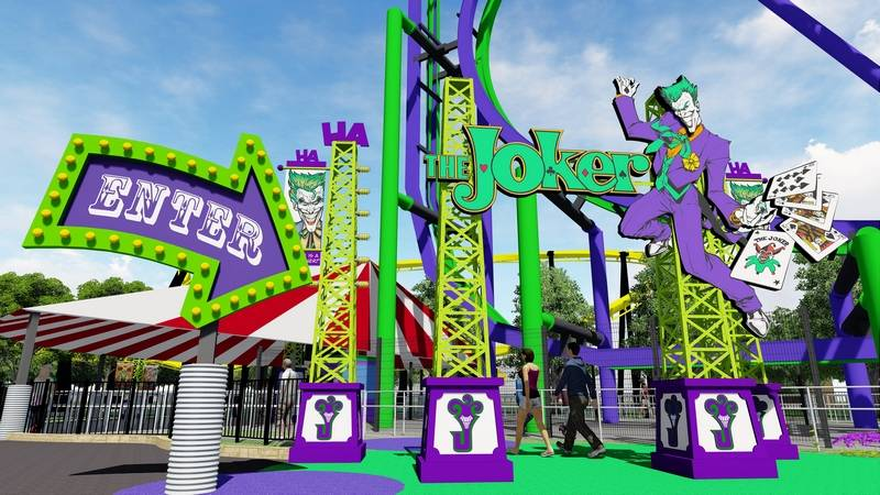joker six flags.jpg