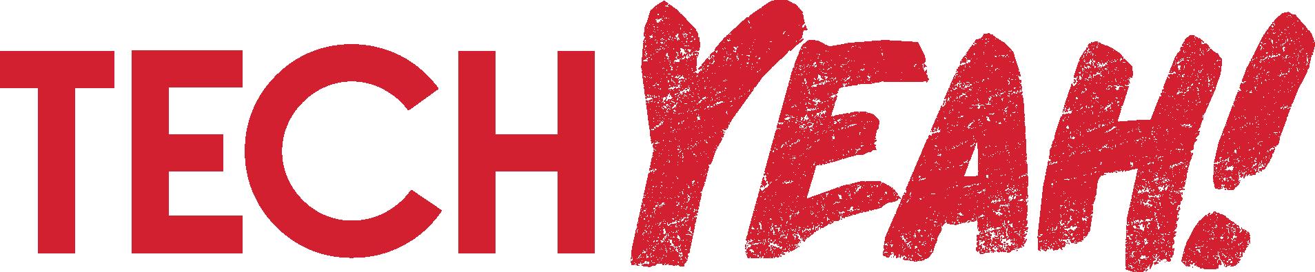 tech yeah logo.png