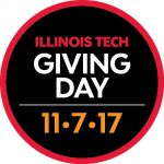Giving Day 2017 Logo_blk.jpg