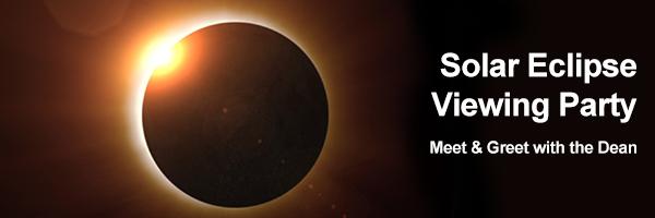 Eclipse_Event.jpg