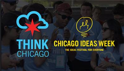 ThinkChicagoIW2016.jpg