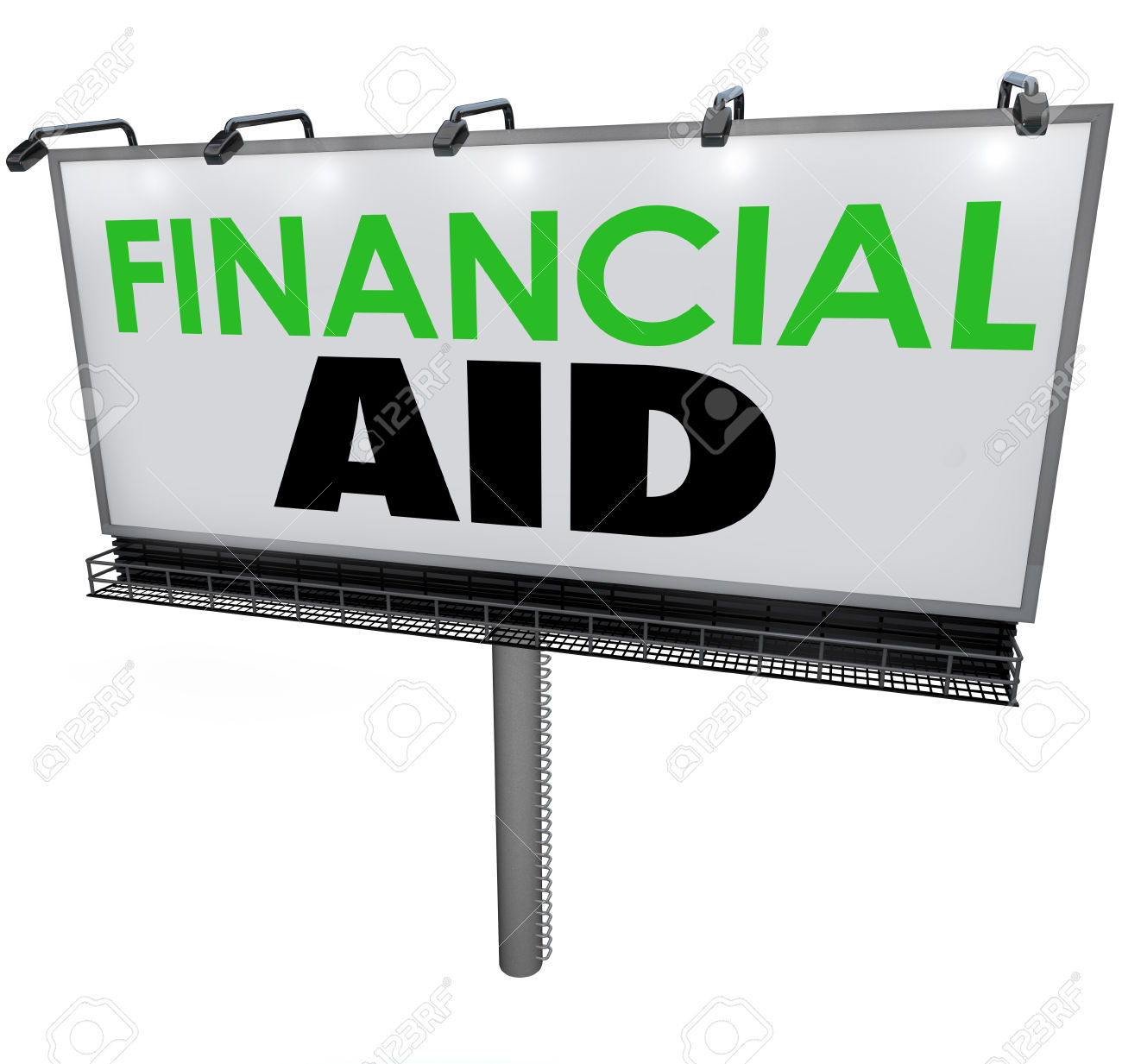 39810076-Financial-Aid-words-on-a-billboard-banner-or-sign-advertising-help-or-assistance-in-paying-for-colle-Stock-Photo.jpg