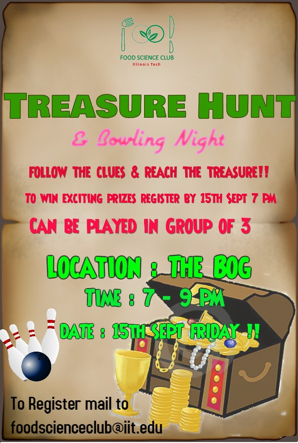 Copy of Treasure Hunt poster (2).jpg