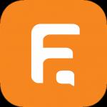 Fairs App.png