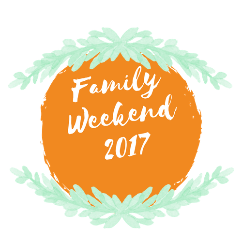 Family Weekend2017 (4).png