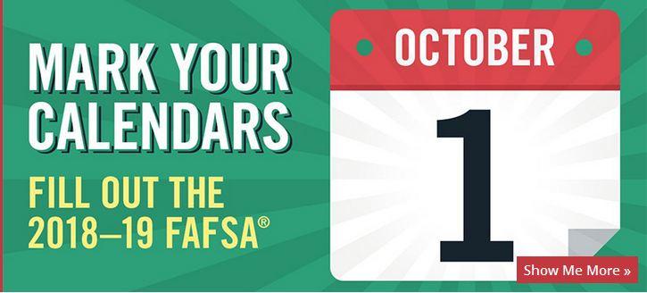 Oct 1 FAFSA.JPG