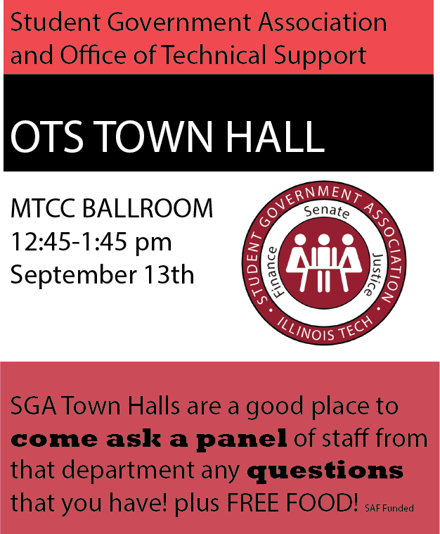 OTS Town Hall Flyer.png