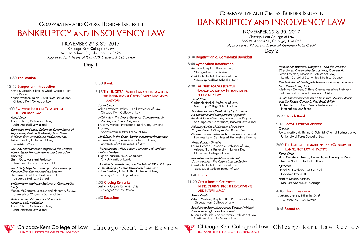 Bankruptcy Symposium.png