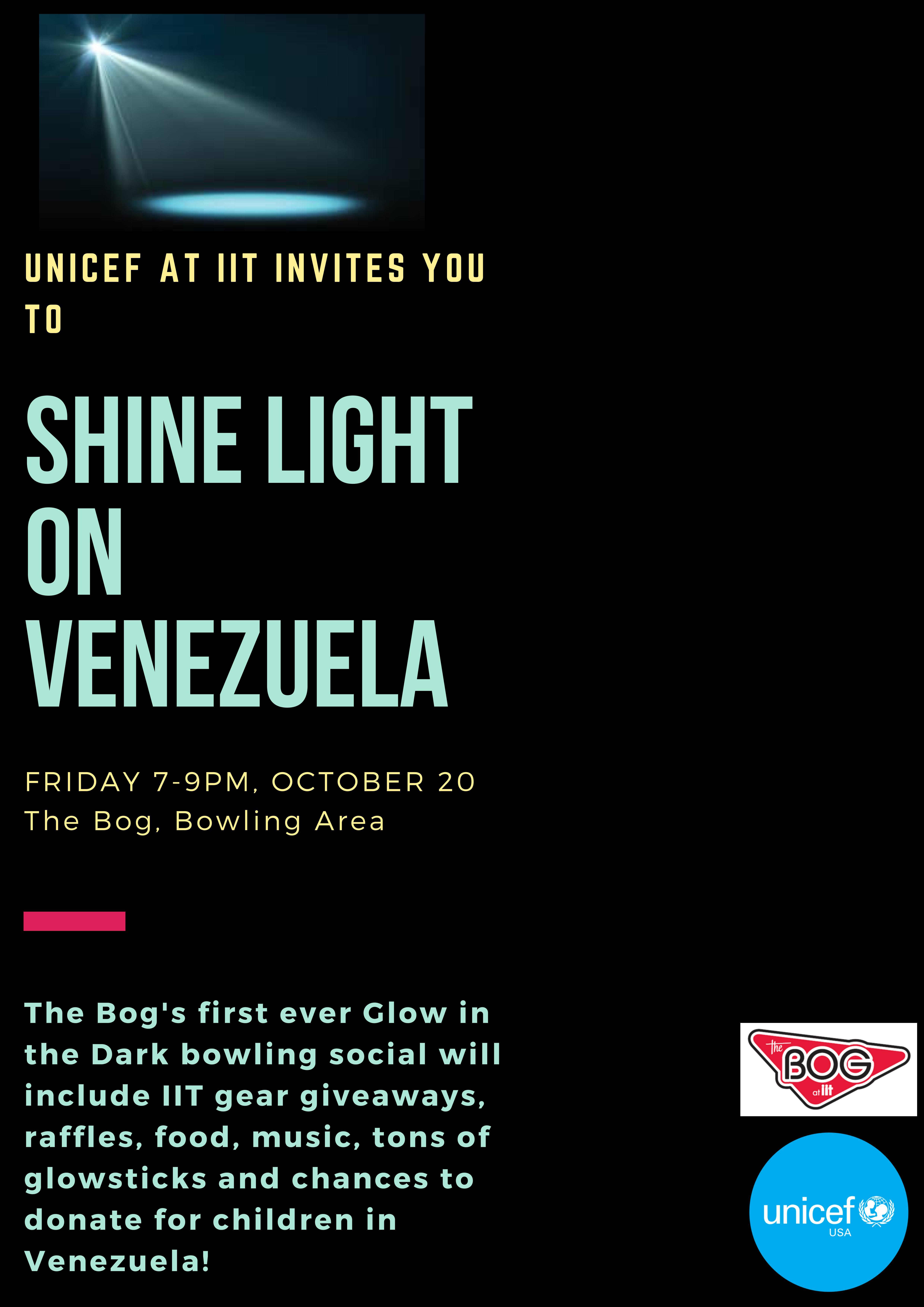 Bowling Social - Shine Light on Venezuela.jpg