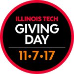 Giving Day 2017 Logo_blk.jpg