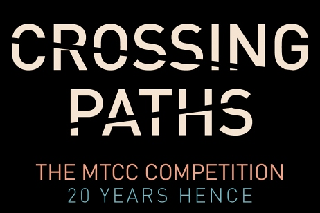 grc-mtcccrossingpaths-webthumb.jpg