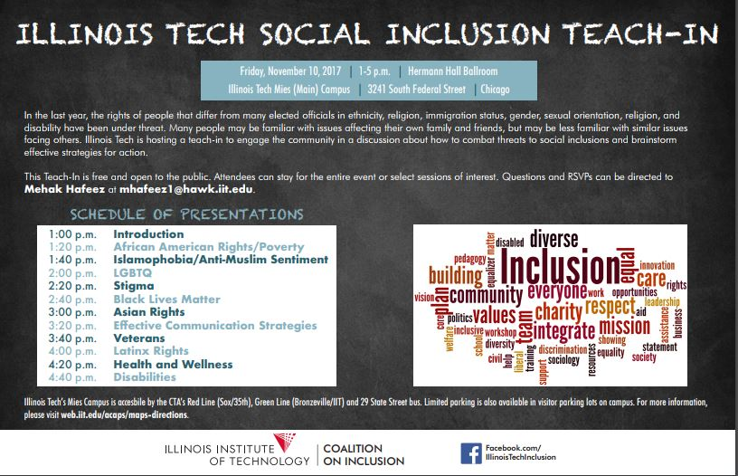 Social inclusion event flyer.JPG