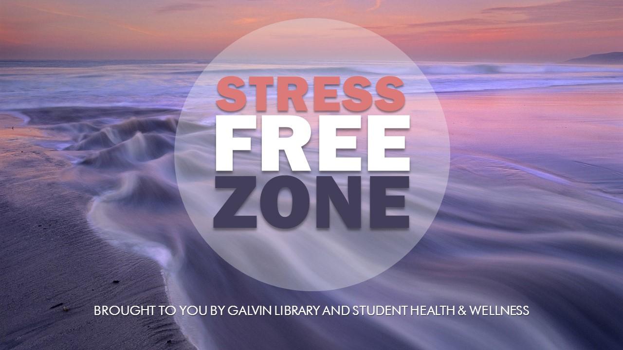 StressFree17-2.jpg