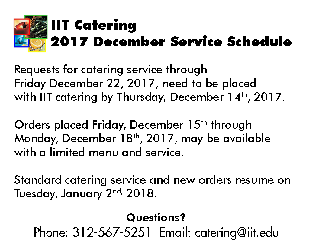 Catering Winter Break Info.png