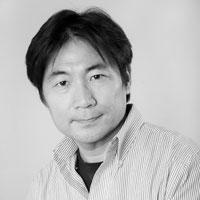 Kenji-Suzuki_Web200.jpg