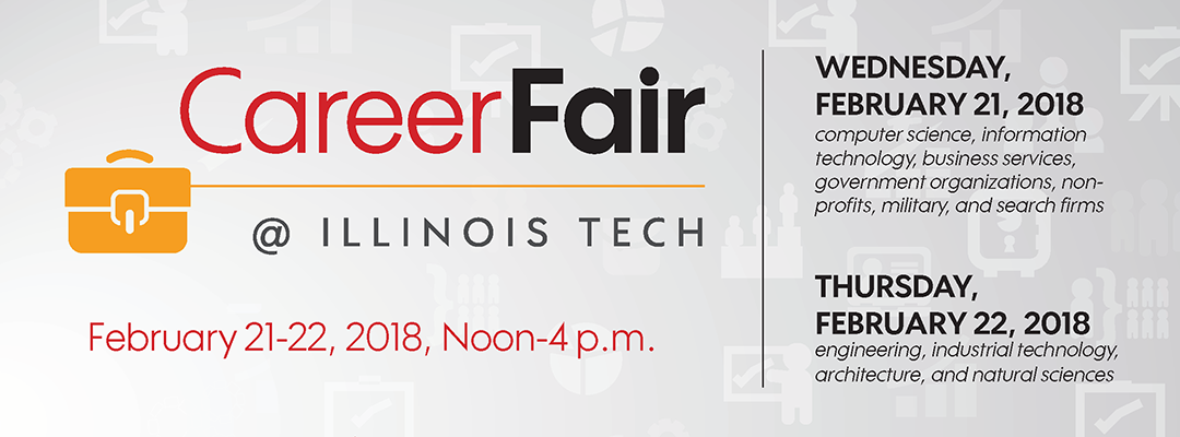 S18 Career Fair email header 851x315 - final.png