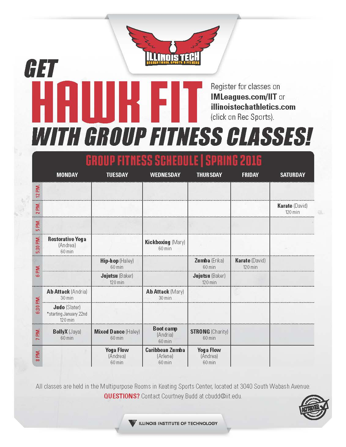 Group Fitness Schedule Only - Spring 2018 jpg.jpg