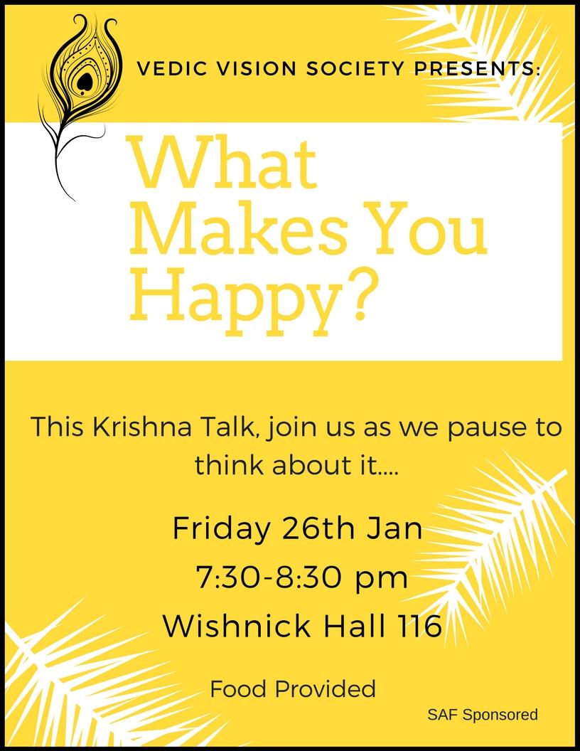 Krishna Talk_v2b.jpg