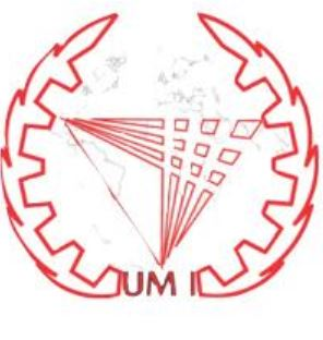 UMII logo.jpg