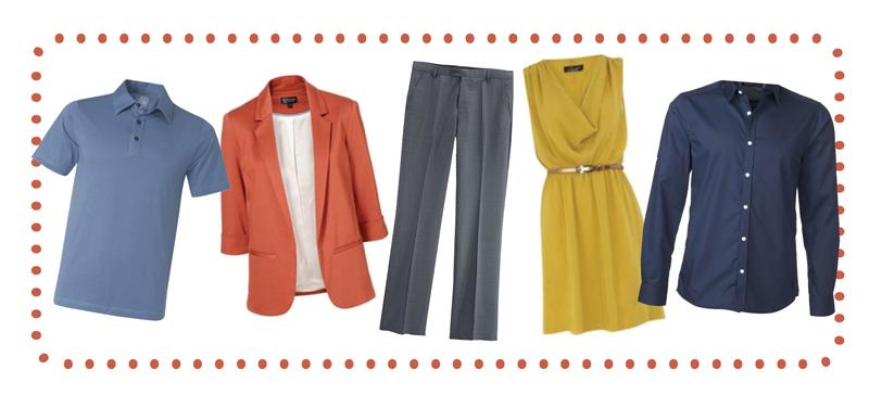 clothes-blog.jpg