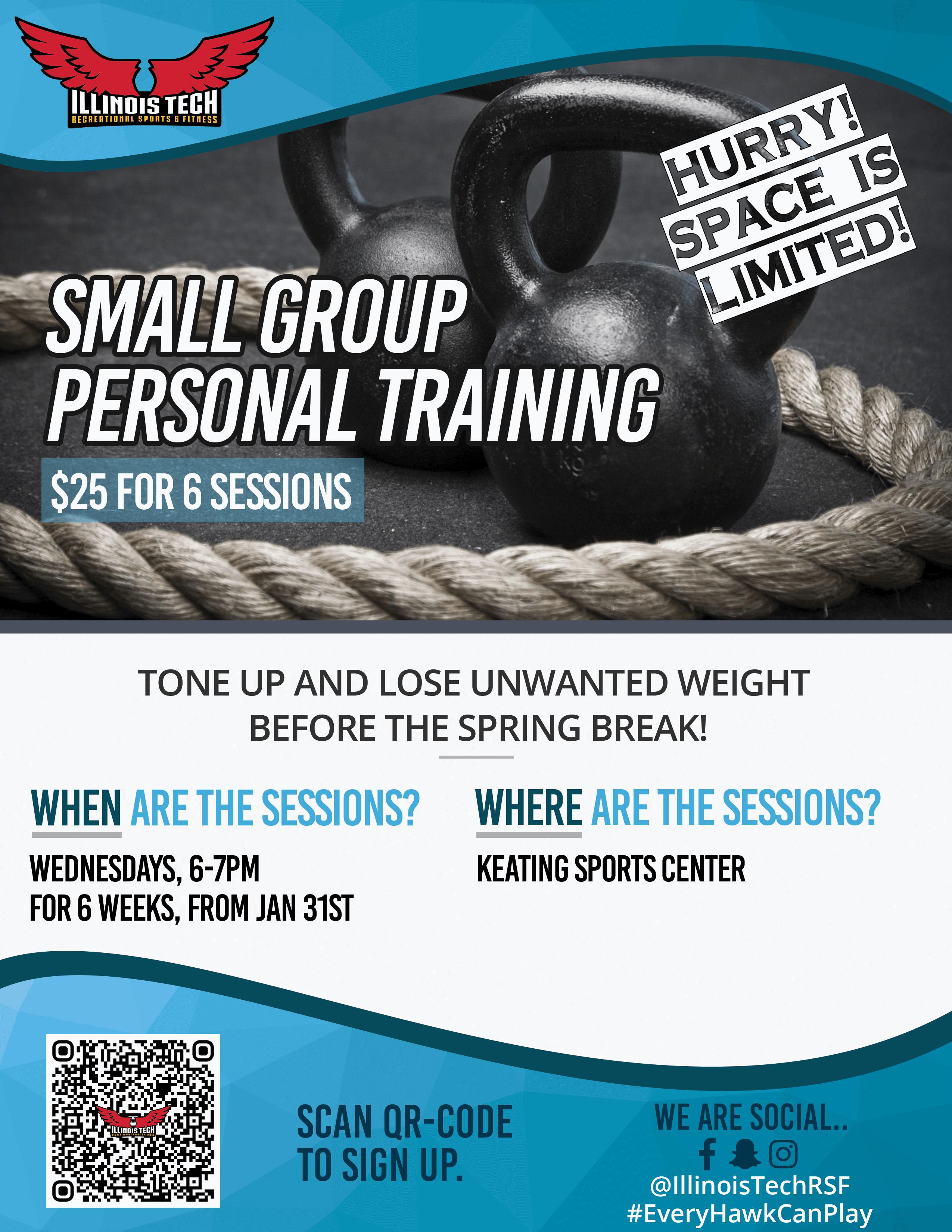 small group fitness training.jpg