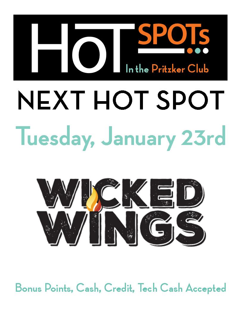 Next Hot Spot.png