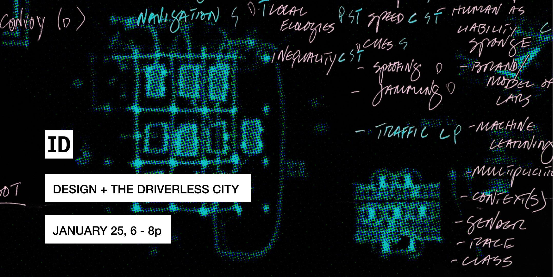 design-driverless-eventbrite.jpg