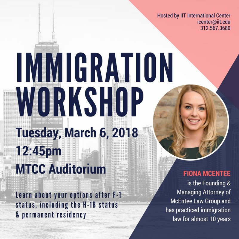 Immigration Workshop Social Square.png.jpg