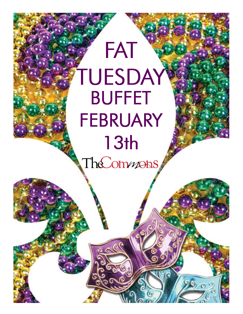 Fat Tuesday 2018.png