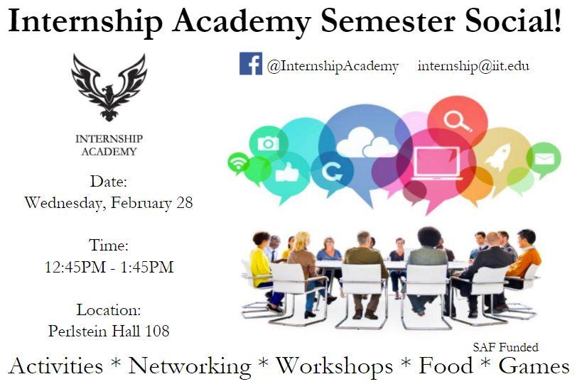Semester Social Updated Flyer.JPG