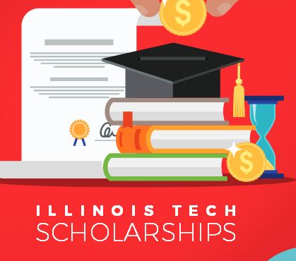 Illinois Tech Scholarships.JPG